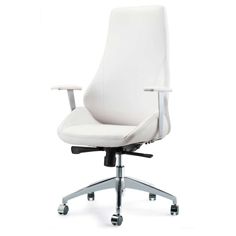 Adjustable Height Office Chair PSL648