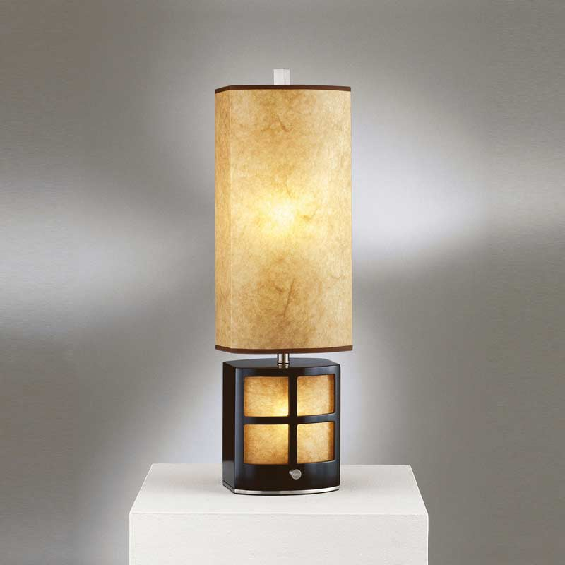 Contemporary Accent Lamp Nl474 Floor Amp Table
