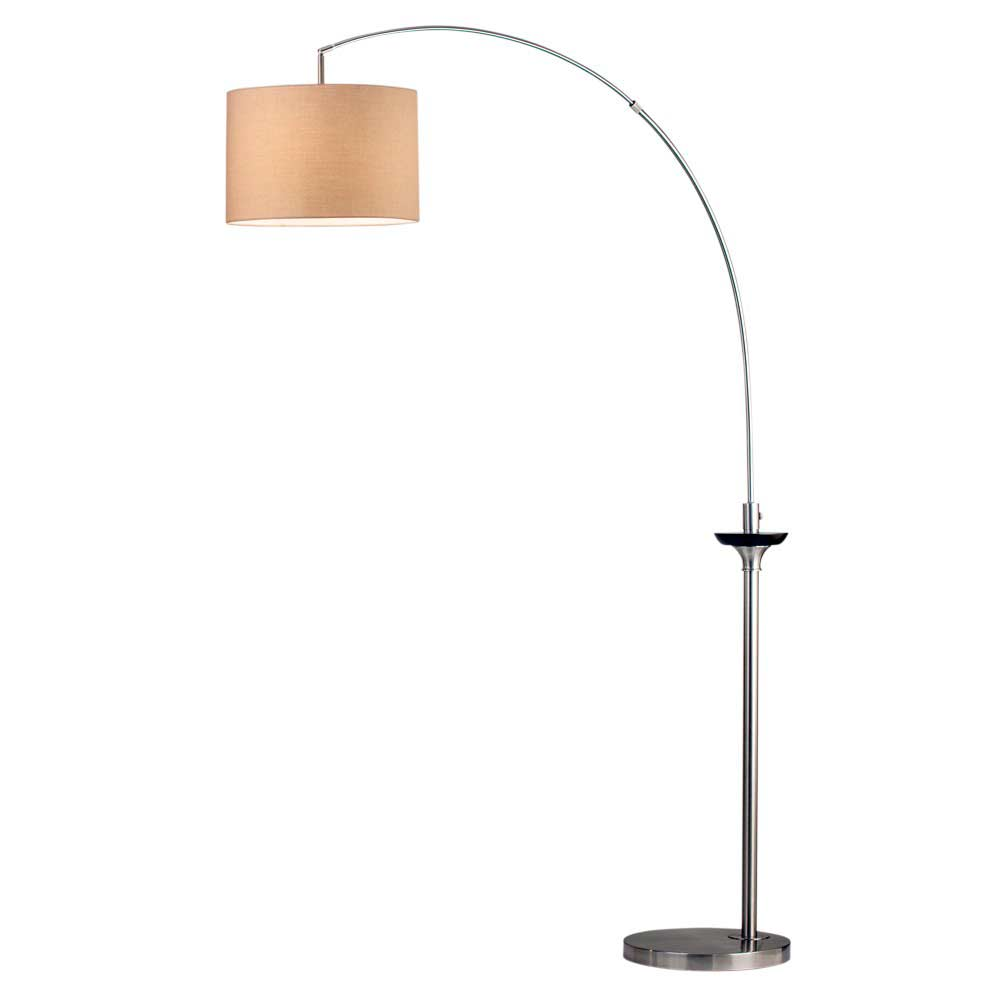 Arc Floor Lamp Nl392 Floor Amp Table