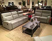 Recliner Sofa Collection AC515