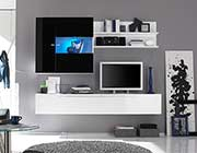 Wall Unit NJ Premium 5