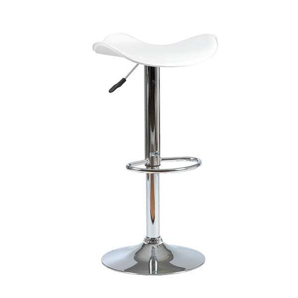 Modern Bar Counter Stool Estyle Felice Bar Stools