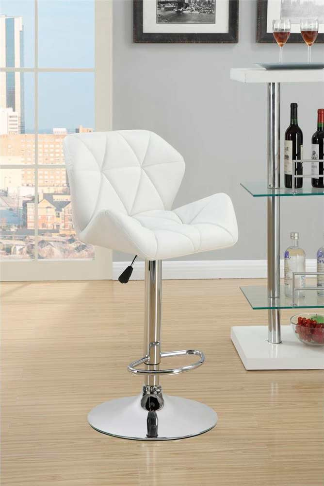 Modern Bar Stool Co 425 Bar Stools