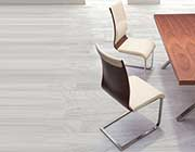 Modern Dining Chair Z133