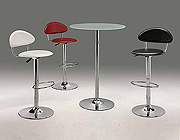 Contemporary Bar Table CI12