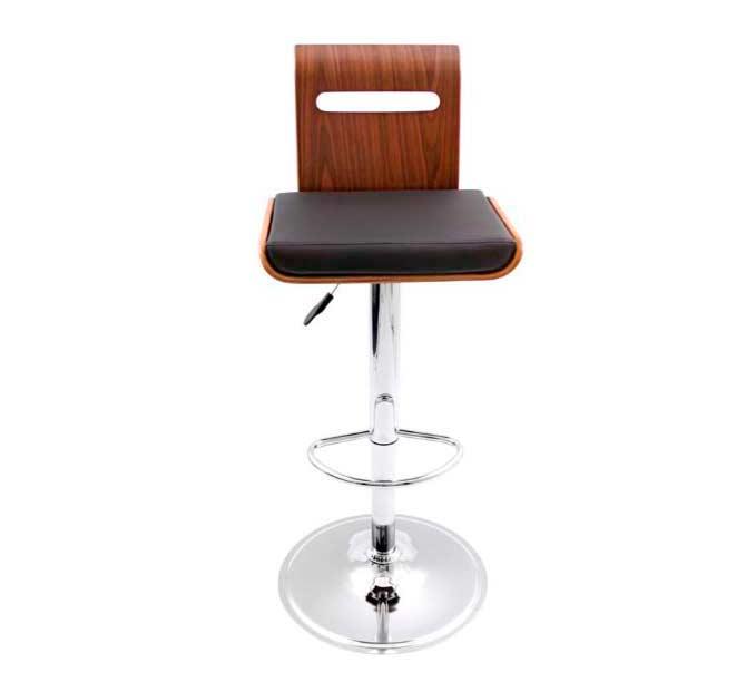 viera bar stool by lumisource bar stools