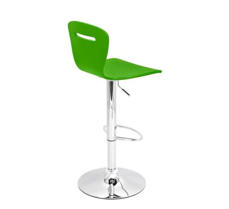 h2 bar stool by lumisource bar stools