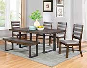 Modern Dining Table CO301