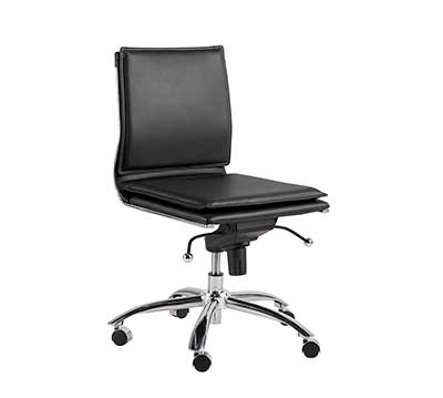 Low Back Office chair Estyle273