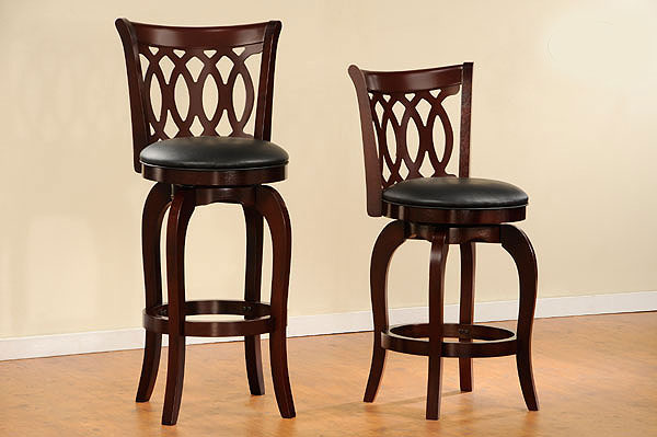 Classic Bar Furniture 1133 Bar Stools
