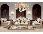 Classic Living Room Collection HD 23