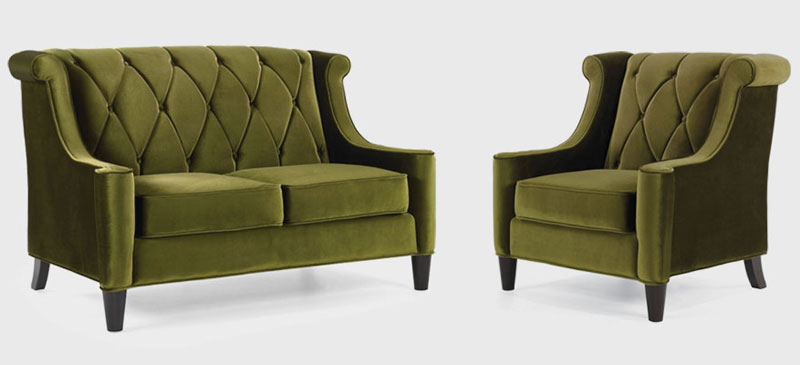 aristo sofa aa 12 | fabric sofas