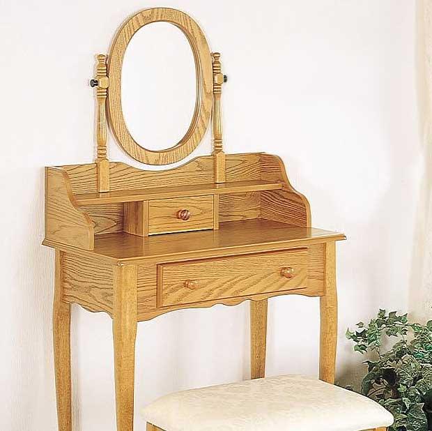 bedroom dresser sets on Bedroom Vanity Sets    Vanity Set Co 05
