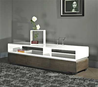Tv Stand B 635 Brn Tv Stands