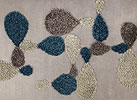 Udar Contemporary Rug MO-79