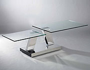 Creative Coffee table 8140