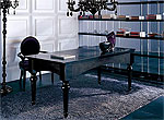 Glamour Modern Office desk 03
