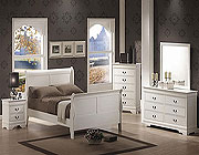 Bedroom Collection CO691