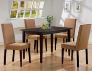 Dining Set Co91