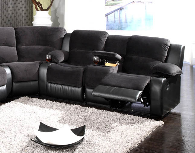 60s Sectional Sofa Mf Sofa Sectional Collection 60 Fabric Sectional Sofas