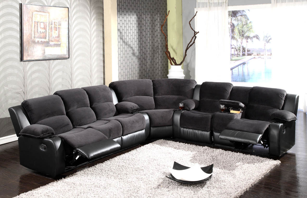 Mf Sofa Sectional Collection 60 Fabric Sectional Sofas