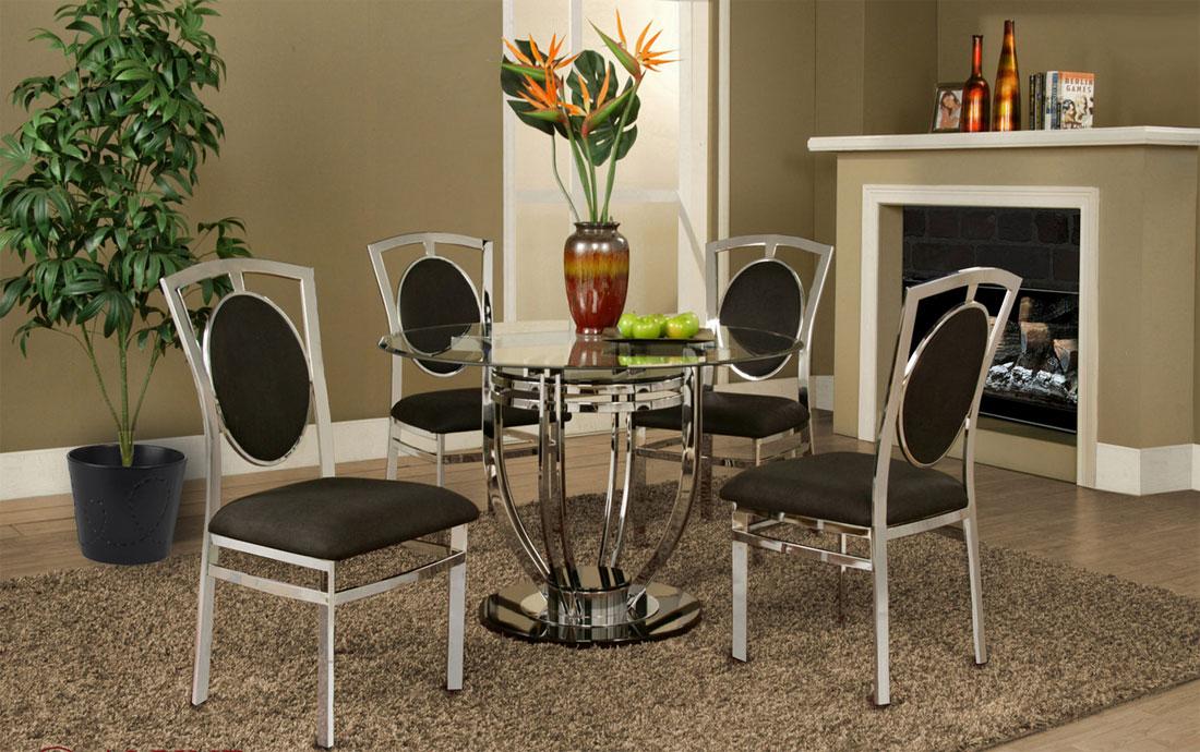 Rainbow tz blog THE DINING ROOM AINA ZA SAMANI ZA DINING  : b dining set al65 from rainbow-tz.blogspot.com size 1100 x 690 jpeg 191kB