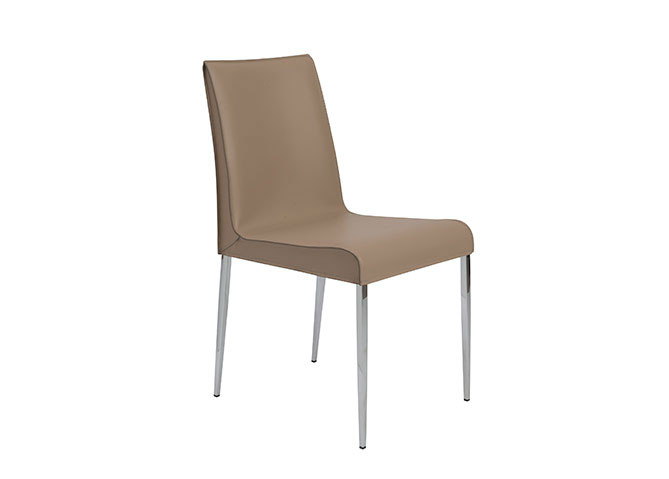 Modern Chair EStyle 491 Modern Chairs
