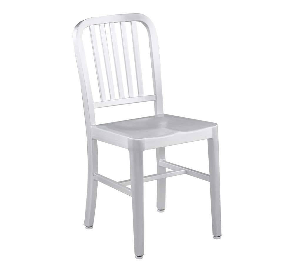 Modern Dining Chair Estyle 621 Modern Chairs