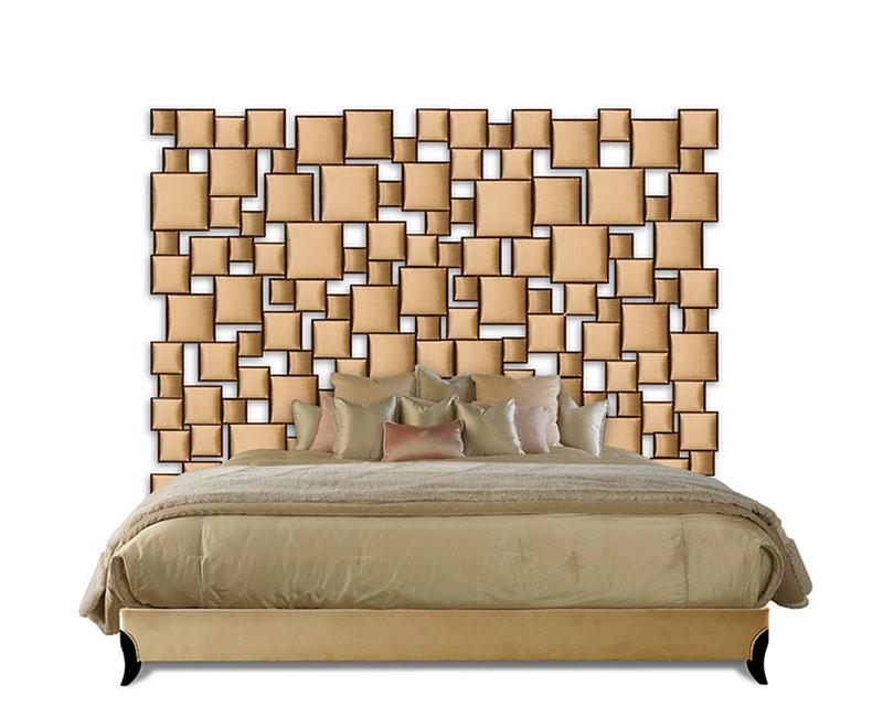 cubism headboard by christopher guy cubism furniture y24 cubism