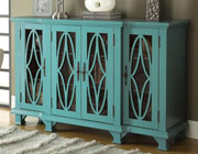 Accent Cabinet CO 245
