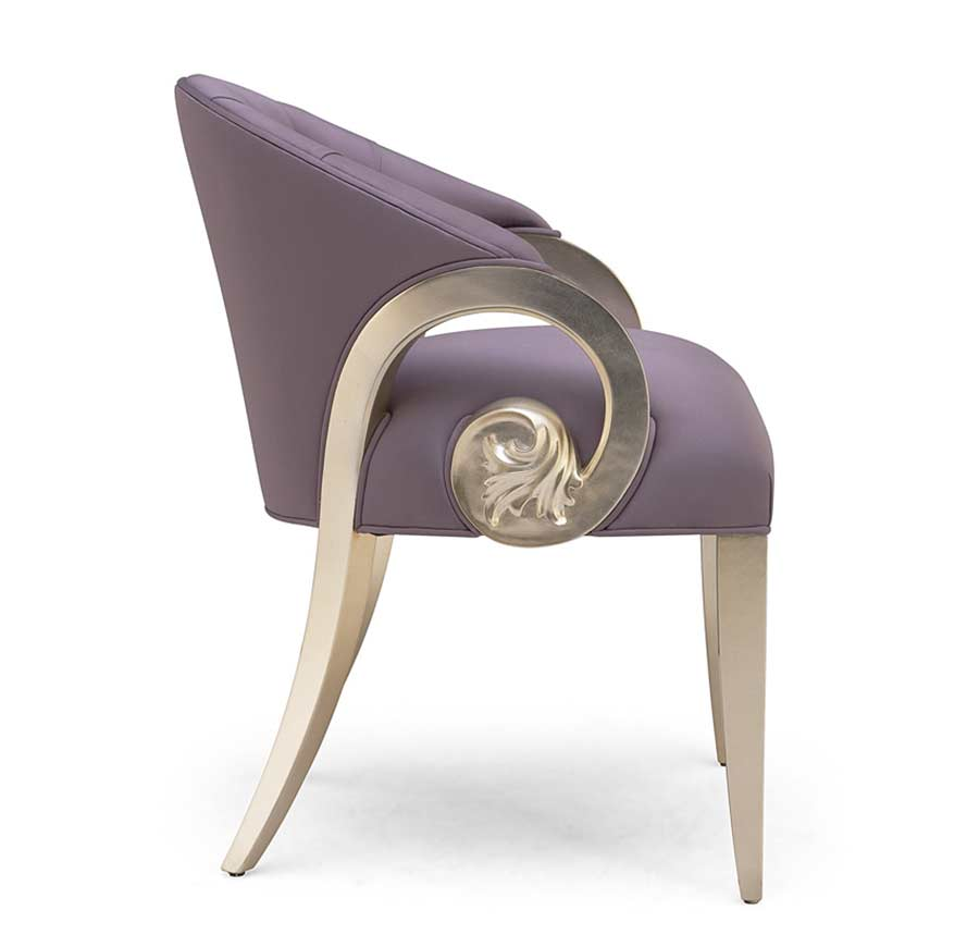 Boutique Chair By Christopher Guy Christopher Guy Chairs