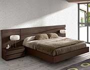 Gracia Bed EF Spain Made 510