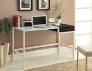 Contemporary Desk CO405