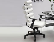 Contemporary office chair Z-051