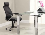 High Back Office chair Z-162