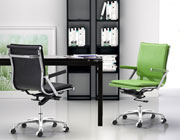 Modern Office Chair Z-213