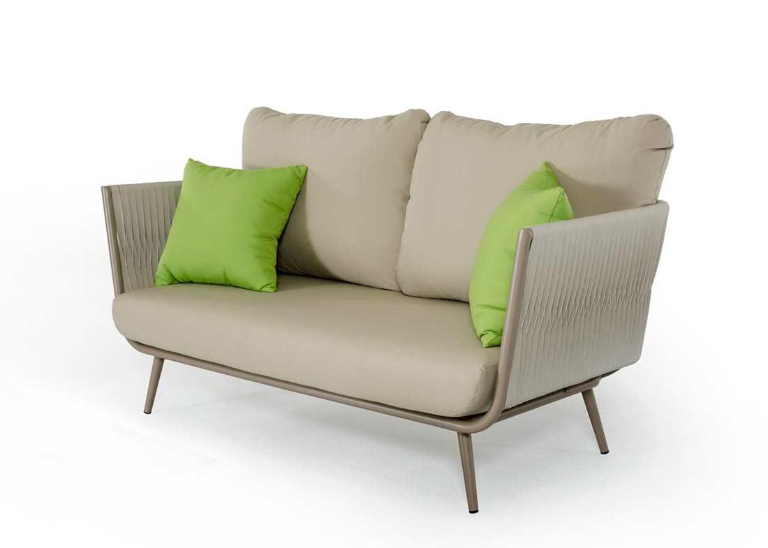Outdoor sofa set VG499 Outdoor Furniture Sets : outdoor sofa set 499 b2 from www.avetexfurniture.com size 1100 x 785 jpeg 28kB