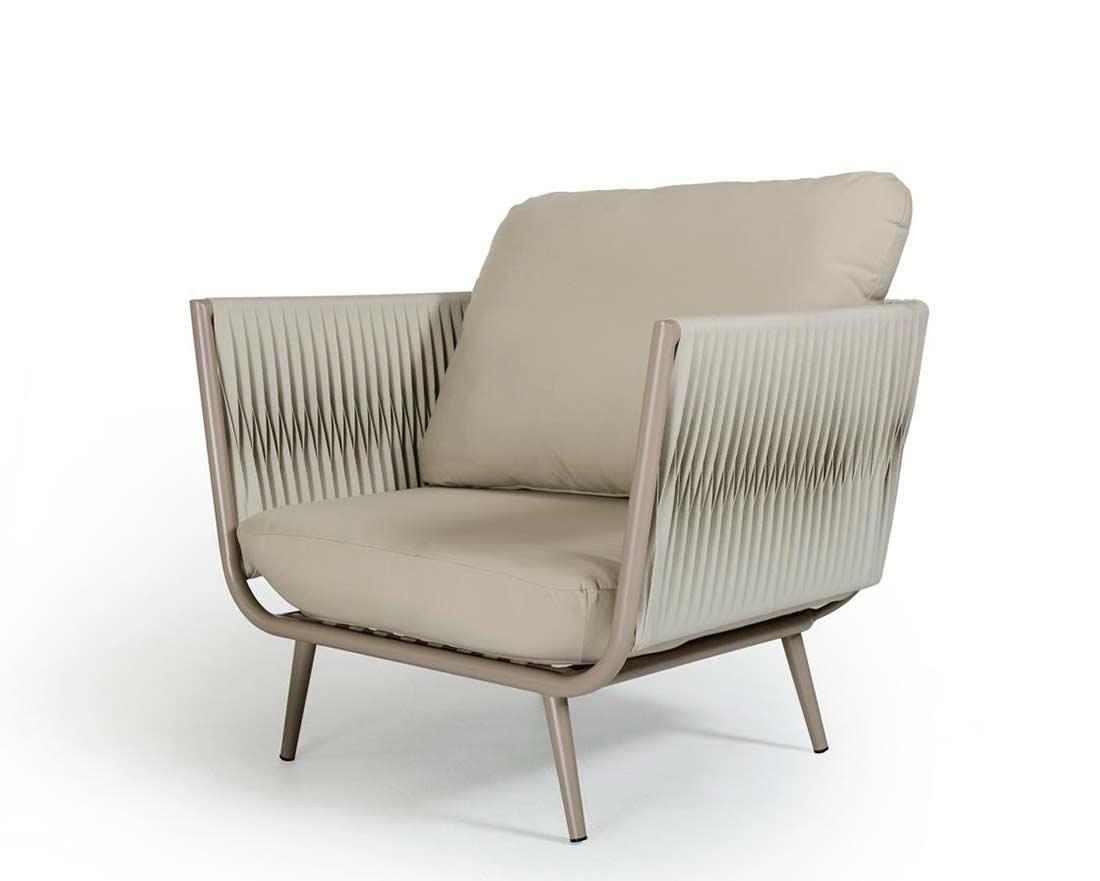 Outdoor sofa set vg499 outdoor furniture sets for Furniture sofa set