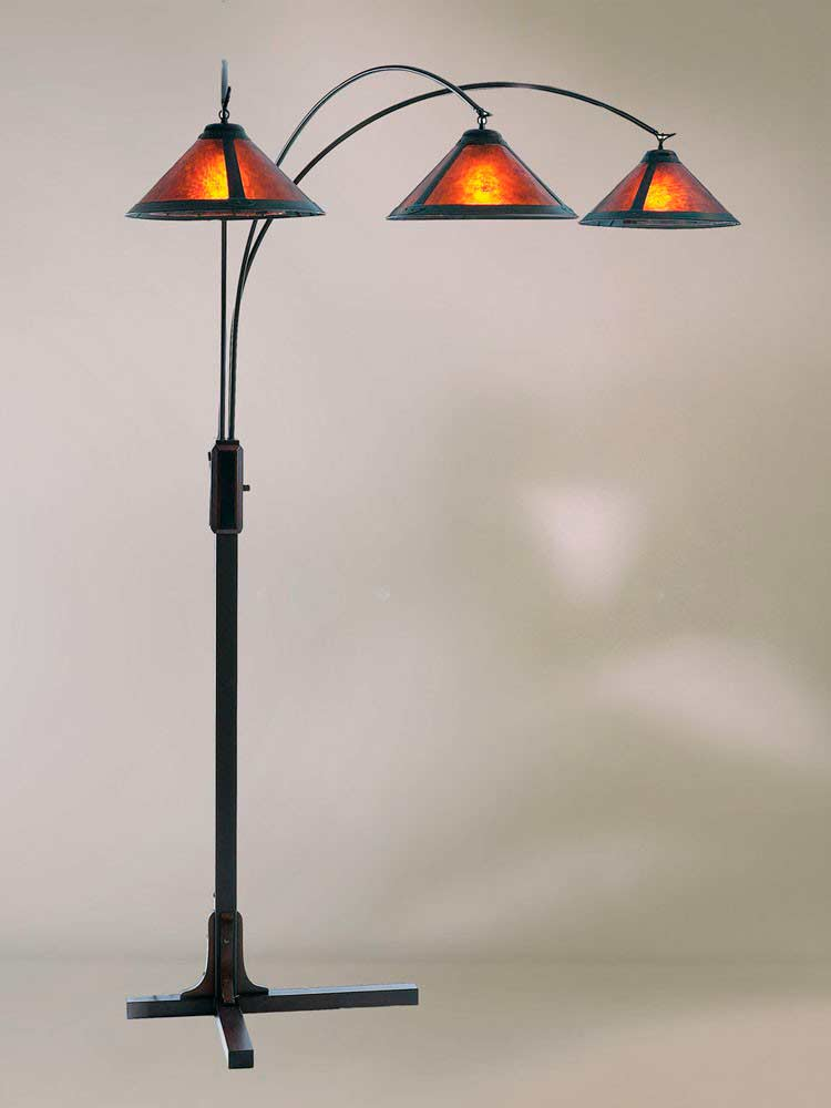 contemporary floor arc lamp nl212 floor table. Black Bedroom Furniture Sets. Home Design Ideas