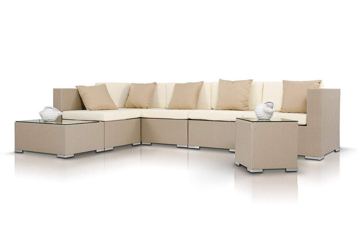 modern patio sofa set vg11 outdoor furniture sets