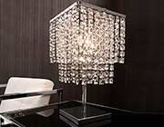 Modern Table lamp Z010