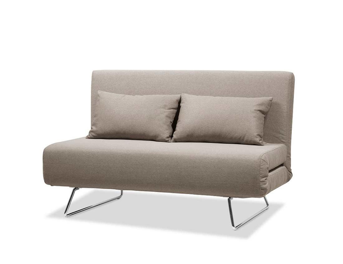Taupe Sofa Sleeper Nj 921 Beds
