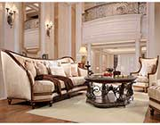 Classic Living Room Collection HD 328