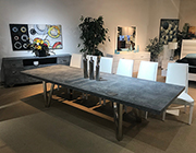 Modern Dining Table SH Prosper