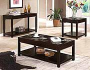 Contemporary Coffee Table CO-028