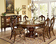 Round Table set HE-1390