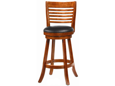 CO949 Bar Stool