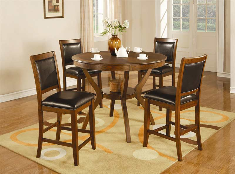 Counter Height Dining Set : Counter Height Dining Set CO 178 Tables & Chairs