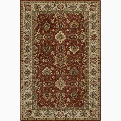 Modern Furniture Stores Michigan on Saman Mi 525 Rug Collection   Design Rugs