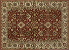 Saman MI-525 Rug Collection